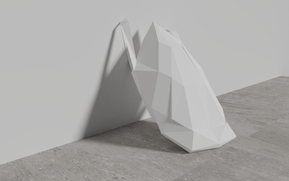 Origami Backpack™